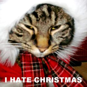 I_HATE_CHRISTMAS_by_Non_Sum_Pisces