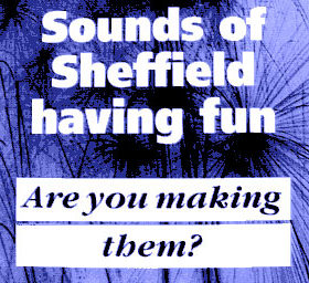SOund of Sheffield 2