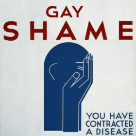Gay Shame