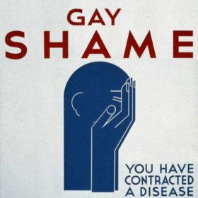 Gay Shame