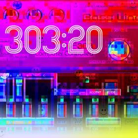 RC 129: 303:20