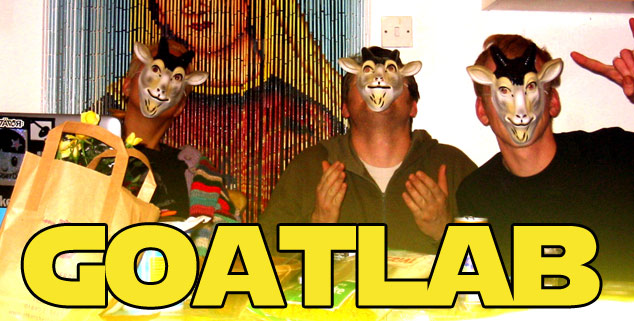 3-goats-of-goatlab.jpg
