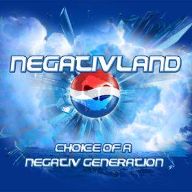 RC 160 NegativChoice Desktop