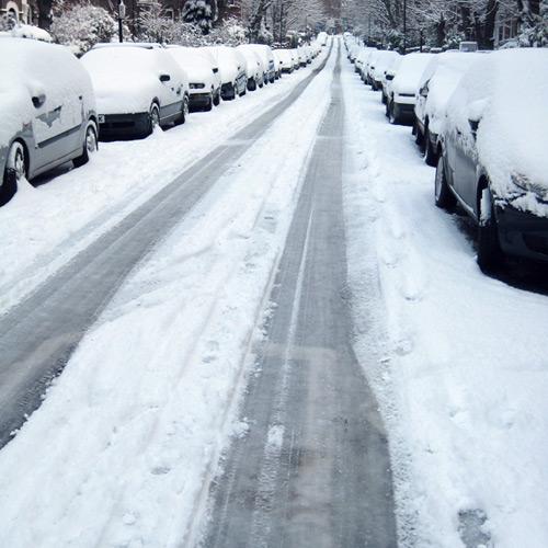 winter-pt1-cover2sm