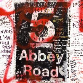 shabbeyroad-3