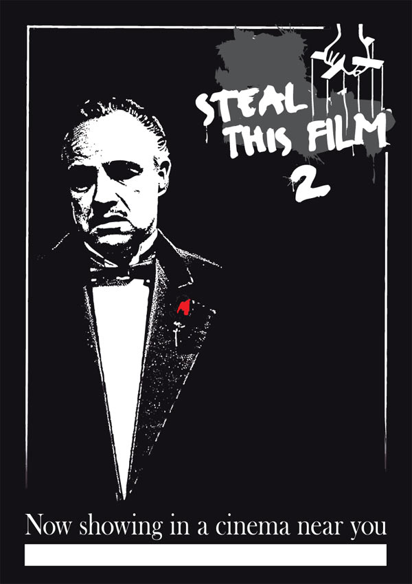 STF_Godfather_A3