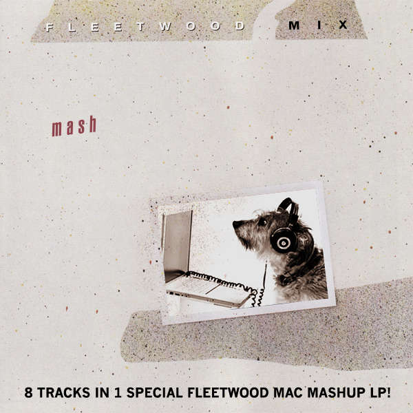 fleetwoodmix_itunes