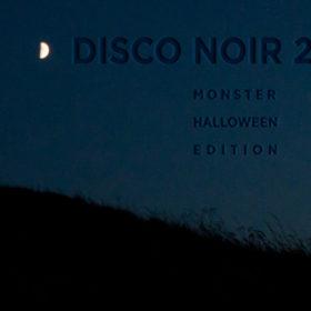 disconoir2