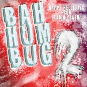 bahhumbug2-cover
