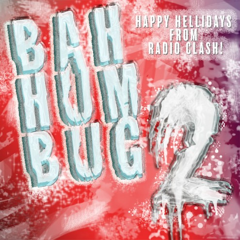 bahhumbug2-cover