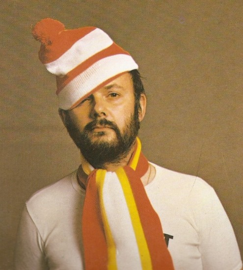 John Peel_1
