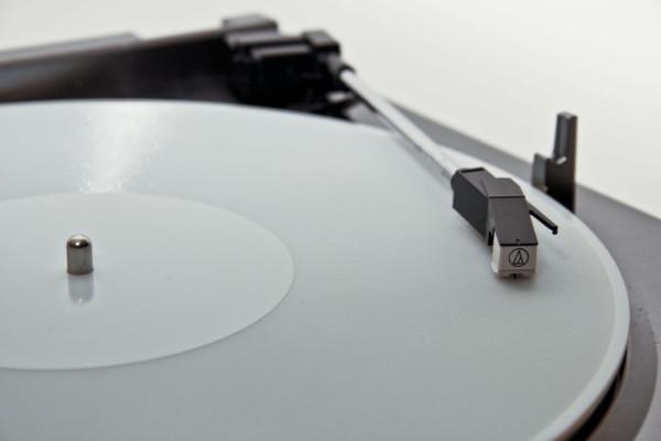 3D Vinyl Printing