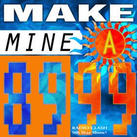 RC 250 cover Make Mine A 89-99