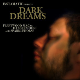 darkdreams cover
