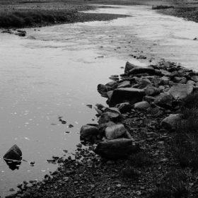 RC 139: River 1 - Hebrides copyright Tim Baker