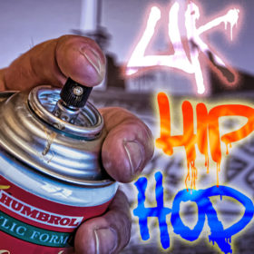 RC 179 cover ukhiphop_lg