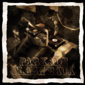 parkade-flashback1