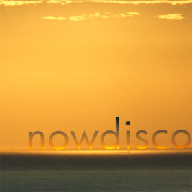 nowdisco cover